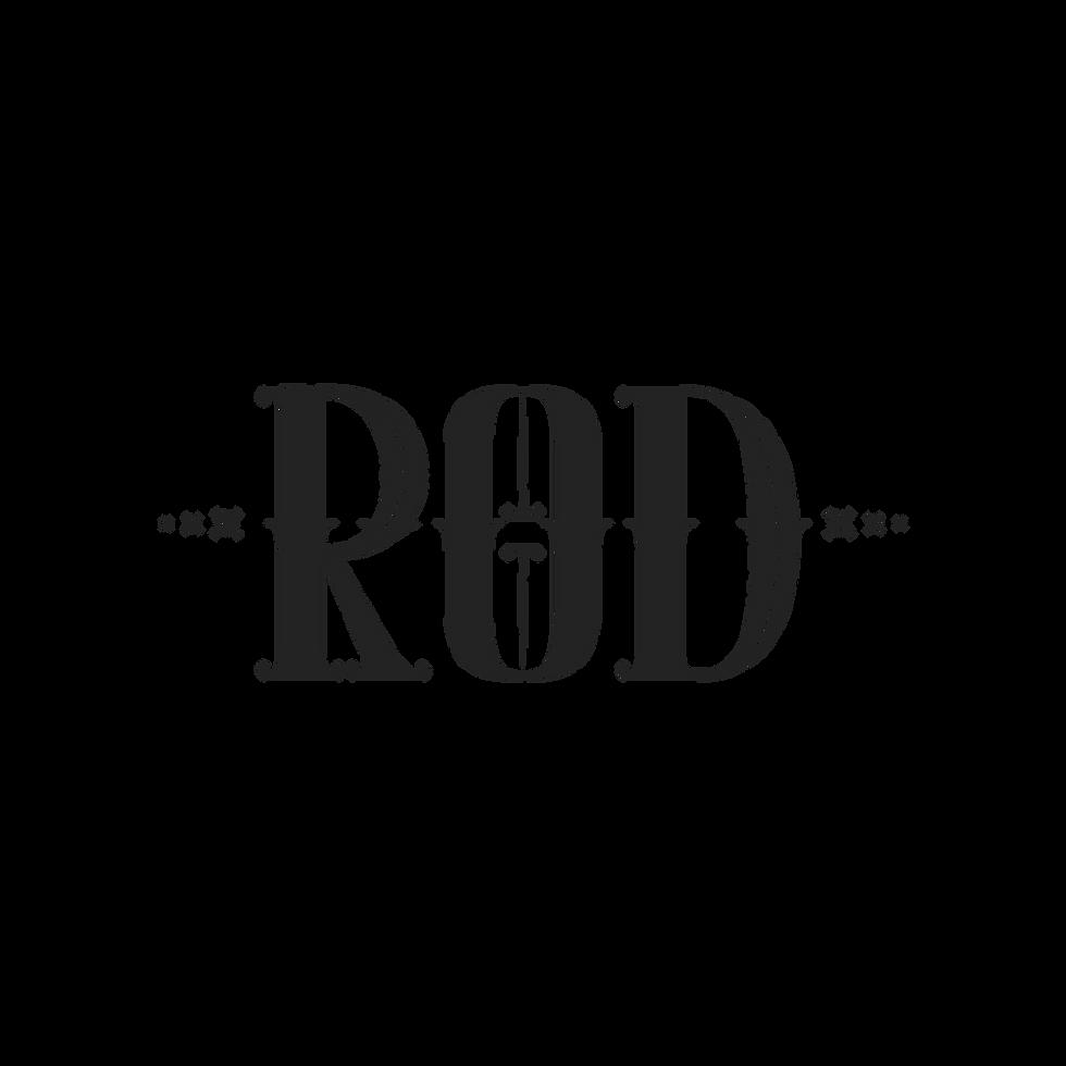 Vector Logo ROD 2.png