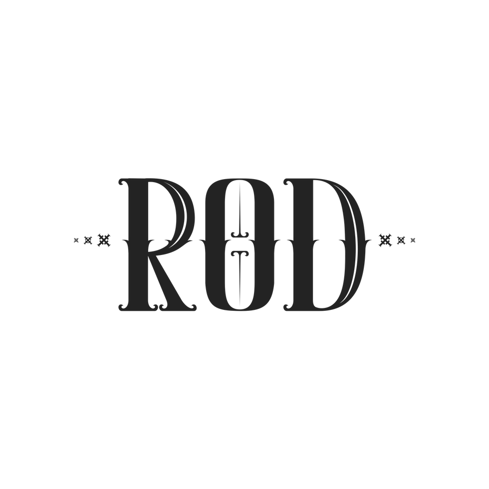 Vector Logo ROD 2.png