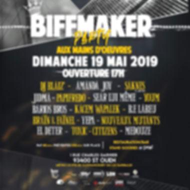 Biffmaker Party III 19-05-2019.jpg