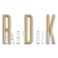 Cover Baby girl - Rodkilla ( SINGLE)