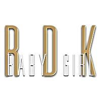 Cover Baby girl - Rodkilla ( SINGLE)