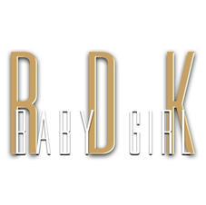 Rodkilla