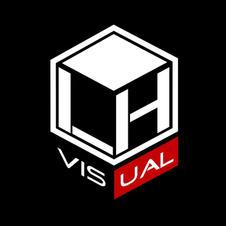 LH Visual
