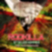 Cover Rodkilla - Et si les hommes (Singl