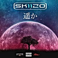 Cover Ep SkiiZo - Loin.jpg