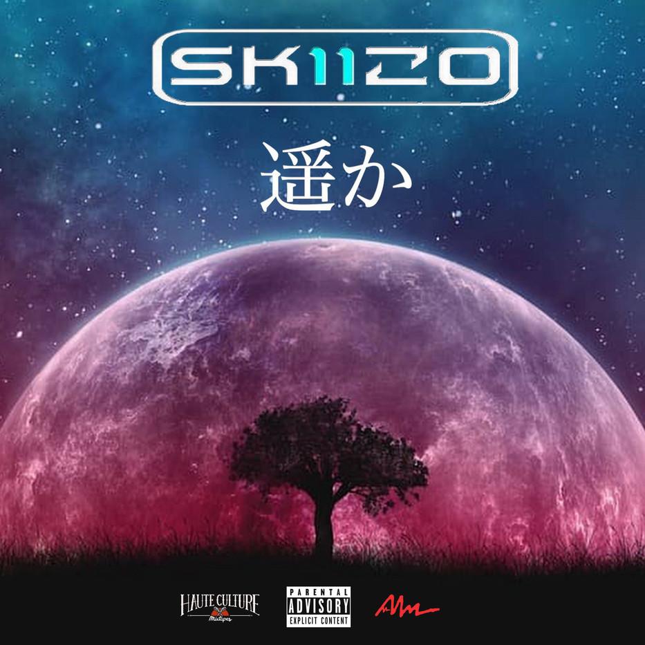 EP SkiiZo - Loin