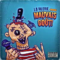 Compil Mauvais gout - 2019.jpg
