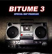 Compil Bitume 3 - H Nine
