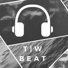 TW Beat