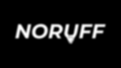 Logo Noruff