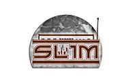 Logo Slim