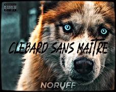 Clébards sans maîtres - Noruff