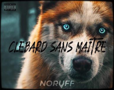 Noruff