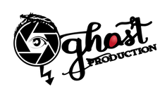 Logo Ghost Production