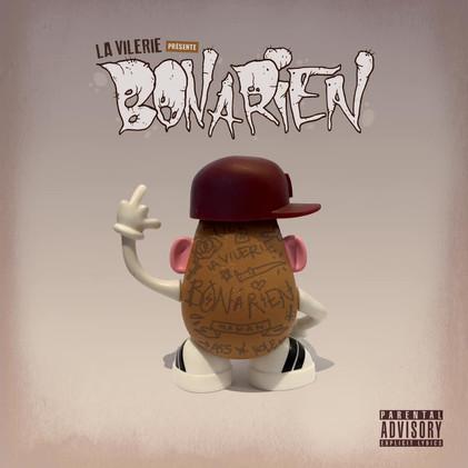 Projet LA VILERIE - BON A RIEN (2).jpg