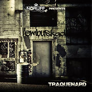 NORUFF - TRAQUENARD