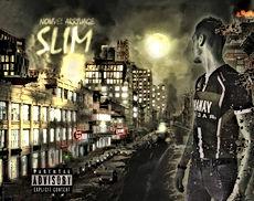 EP Slim Splt - Nouvelle arrivage