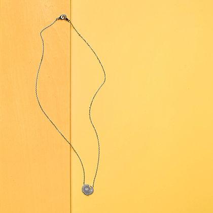 Tavua Necklace