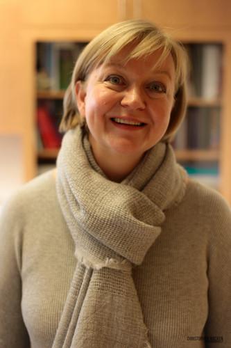 Dr. Beata Tyminska-Paluchowska, MD