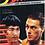 Thumbnail: 5e Dan #1 - 1993