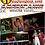 Thumbnail: Boxe americaine #16 - Mai 1986
