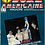 Thumbnail: Boxe americaine #1 - nov 1984