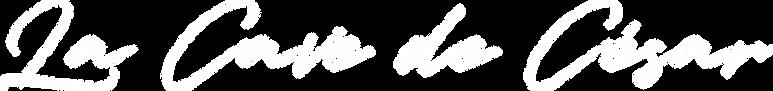 Logo cave cesar texte blanc.png