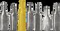 Logo cave cesar bouteilles.png