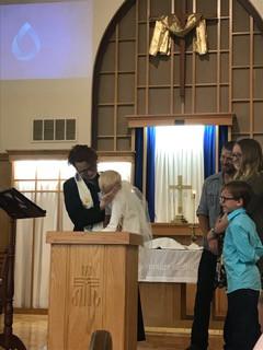 Baptism Kyle.jpg