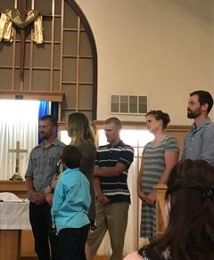 Baptism Kyle 2.jpg