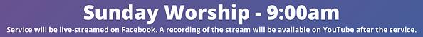 Copy of Sunday Worship at 900am (2).png