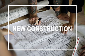 NEW CONSTRUCTION THUMBNAIL.jpg