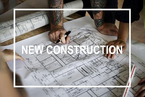 NEW CONSTRUCTION THUMBNAIL.jpg