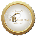 The B Collective 4 Featured Badge.PNG.pn