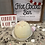 Thumbnail: White Chocolate Peppermint Hot Cocoa Bomb