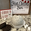 Thumbnail: Cookies & Cream Hot Cocoa Bomb
