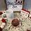 Thumbnail: Classic Hot Cocoa Bomb