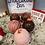 Thumbnail: Strawberry Cheesecake Hot Cocoa Bomb
