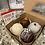 Thumbnail: Hot Cocoa Bombs - 4 pack