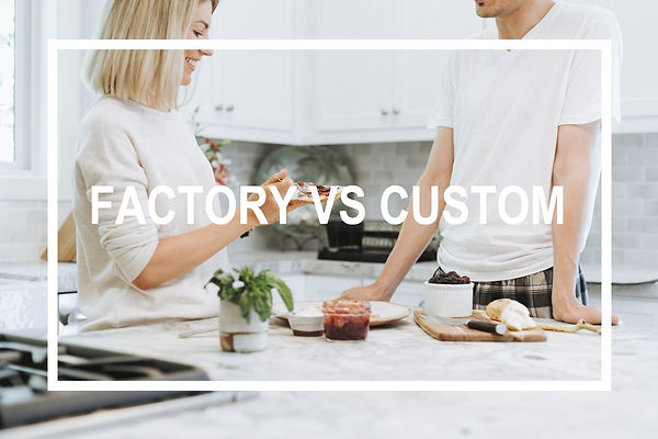 FACTORY VS CUSTOM THUMBNAIL.jpg