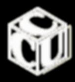 CCU_logo-WHT.png