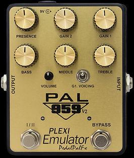 PAL959-V2 PLANTA_Fondo Negro_1280px.jpg