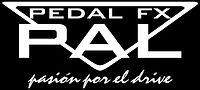 Logo PAL_2.jpg