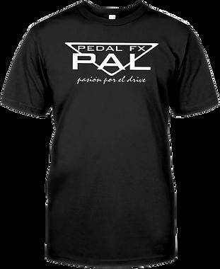 Official T-Shirt Men.png