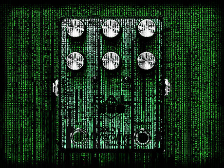 PAL800-V3 The Matrix.jpg