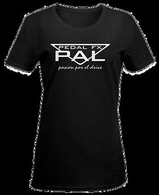 Official T-Shirt Women.png