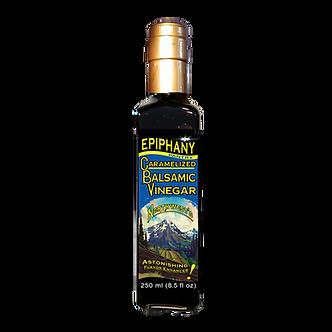 Caramelized Balsamic Vinegar 3, 6 & 12 Packs