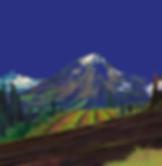 Epiphany Crate Sized Mountain Background