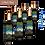 Thumbnail: Caramelized Balsamic Vinegar 3, 6 & 12 Packs