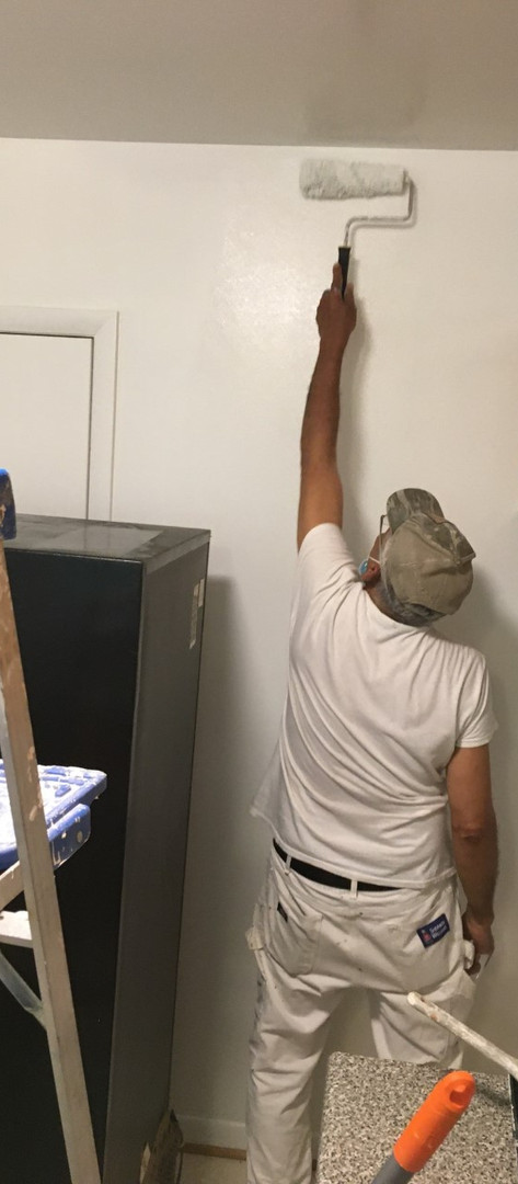 painting services rockville md.jpg